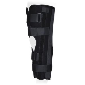 Бандаж на коленный сустав Ttoman KS-T01 Тутор