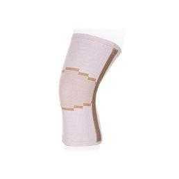Банддаж Ttoman на коленный сустав Экотен KS-E