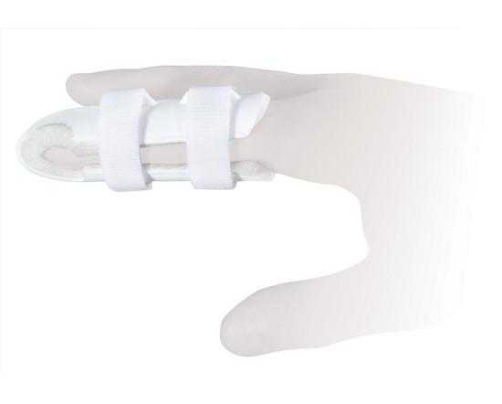 Бандаж Ttoman для фиксации пальцев FS , FS-004-D, Пластик