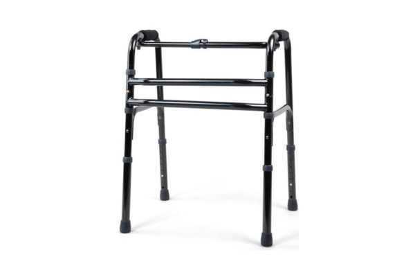 Опоры-ходунки для пожилых и инвалидов W Universal