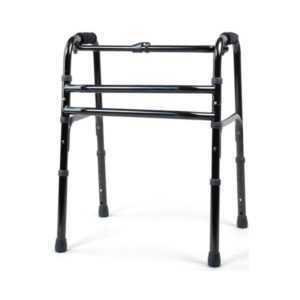 Опоры-ходунки для пожилых и инвалидов