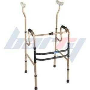 Ходунки 10189 для пожилых и инвалидов