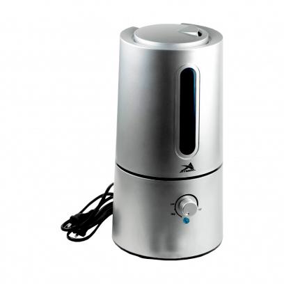 Увлажнитель ультразвуковой Атмос 2610