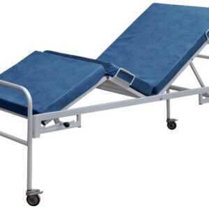 Кровать функциональная 3-х секционная