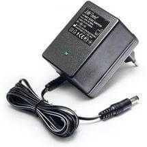 Источник электропитания LD-N057