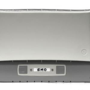 Воздухоочиститель ионизатор Супер плюс БИО