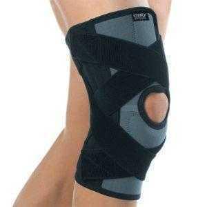 купить бандаж на коленный сустав (картинка)